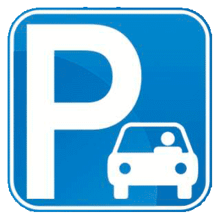 serramariola Parking Hotel Anna