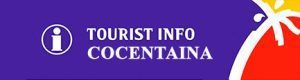 Oficina de Turismo de Cocentaina